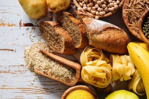 6 tricks to reduce carbohydrates